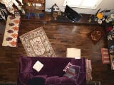 Foto Loft / Open Space in vendita a Monza(MB)