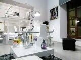 Foto Loft / Open Space in vendita a Carrara(MS)