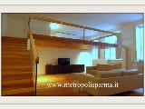 Foto Loft / Open Space in vendita a Parma(PR)