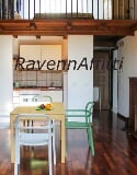 Foto Loft / Open Space in affitto a Ravenna(RA)