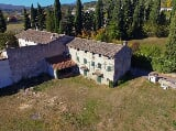 Foto Case rurale, 6 locali, 1 wc, 370m2, Caprino...